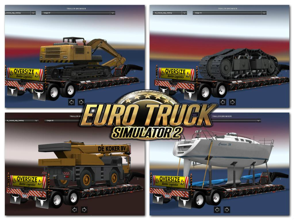 overweight-trailer-pack-v2-for-ets2-update-1-24-x-x_2