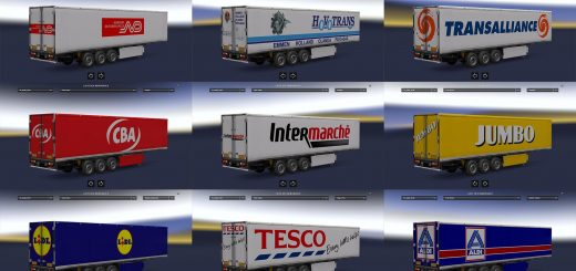 pack-trailer-fridge-custom-1-24_1