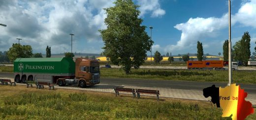 painted-trailer-traffic-by-fredbe-v1-24-1-24-x_5