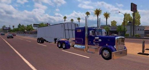 peterbilt-359pvt-for-1-24-x_1_ZQWW.jpg