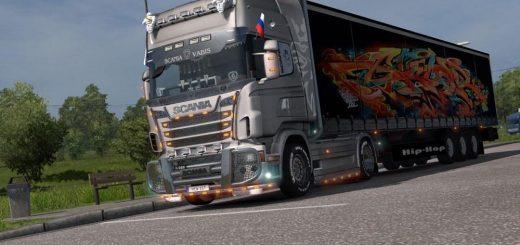 physics-for-default-trucks-v4-4_1