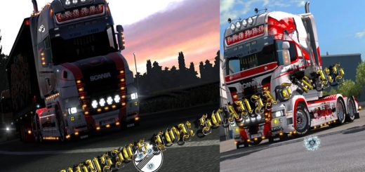 physics-for-scania-t-rs-vnl-670-volvo-fh2013-1-24-x_1