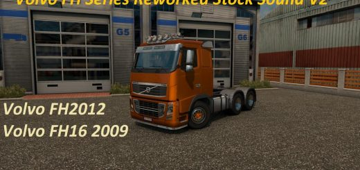 reworked-stock-sound-v2-for-volvo-fh-2012-fh16-2009_1