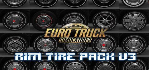 rim-tire-pack-v-3-0_1
