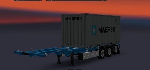 schmitz-scf-container_1