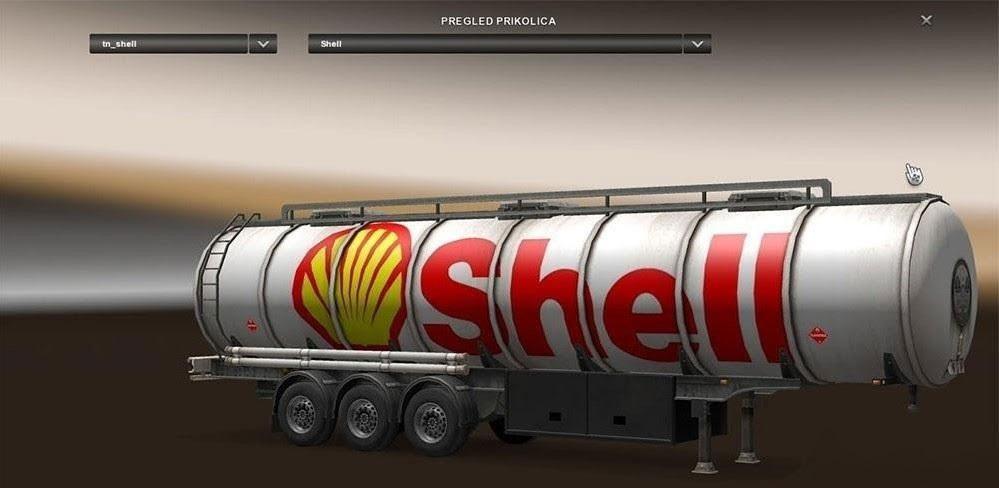 shell-cistern_1