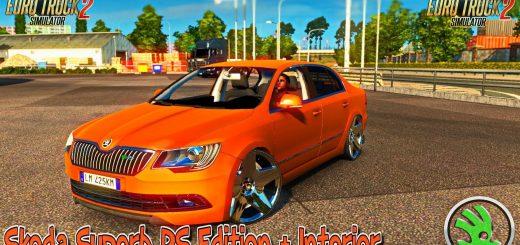 skoda-superb-rs-edition-reworked-interior-v1-0-1-24-x_1