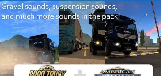 sound-fixes-pack-v-15-5-stable-release_1