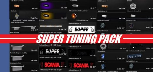 super-tuning-pack_1