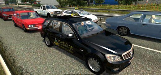 taxi-traffic-pack-update-0-8_1