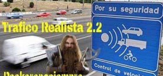 trafico-realista-2-2-by-rockeropasiempre-para-v1-24-xx-1-24-xx_1