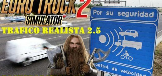 trafico-realista-2-5-by-rockeropasiempre-para-v1-24-xx-1-24-xx_1