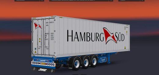 trailer-container-truckskill-1-24_1