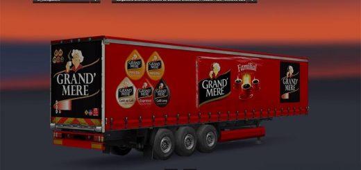 trailer-french-breakfast-1-24_1