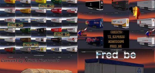 trailer-pack-by-fredbe-v8-1-24-x_2