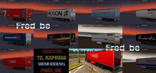 trailer-pack-kogel-maxx-v1-24-1-24-x_1