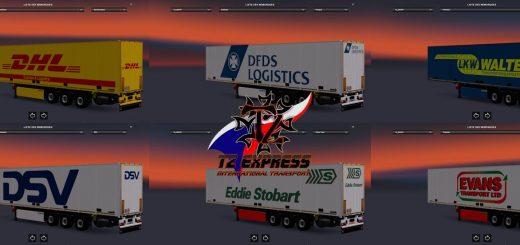 trailer-pack-schmitz-s-ko-tz-v1-24-1-24-x_1