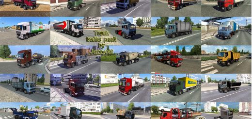 truck-traffic-pack-by-jazzycat-v2-3_2