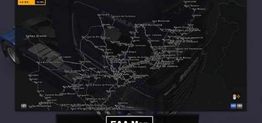 union-map-v2-0_2