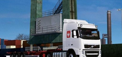 volvo-fh-13-globetrotter-container-platform_1