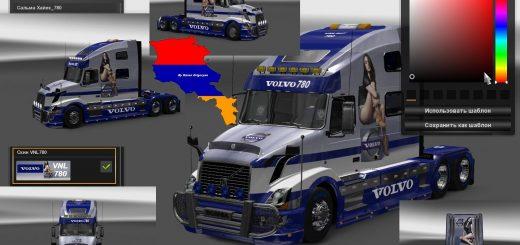volvo-vnl780-volvo-skin_1