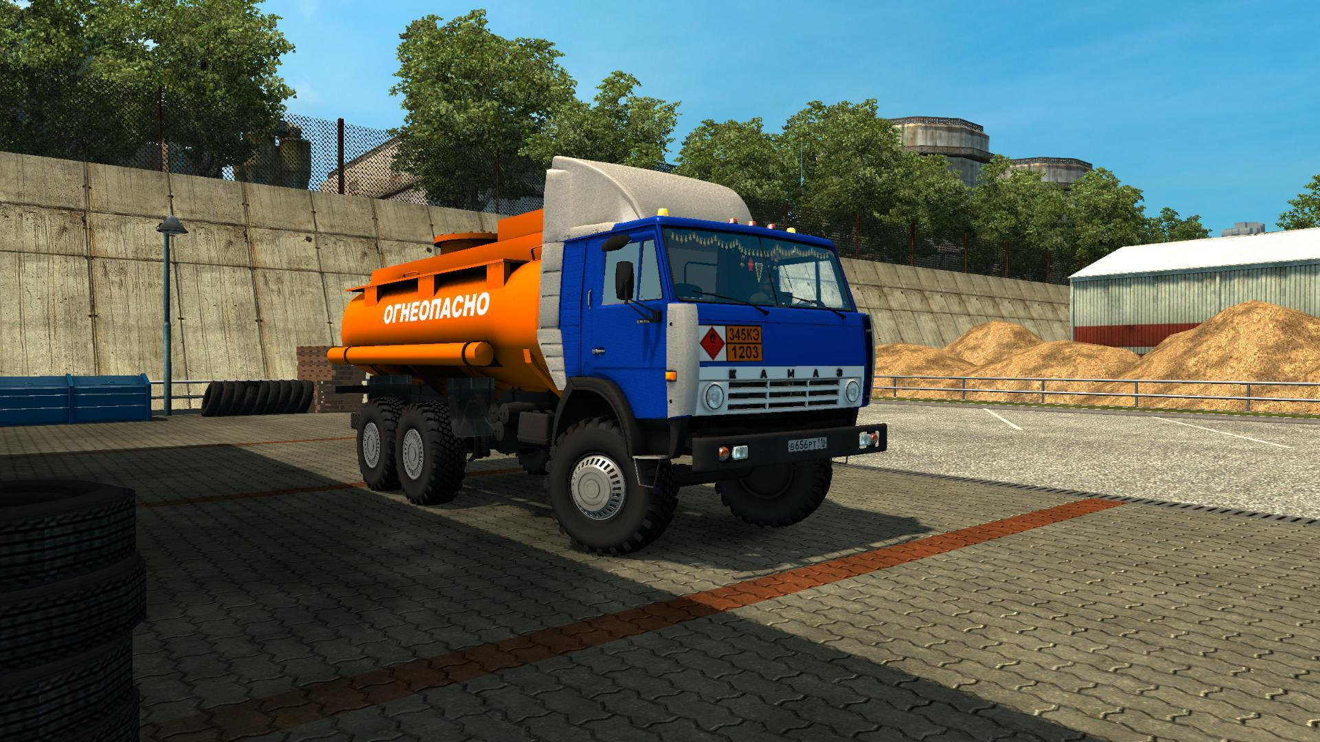 1461-kamaz-53212-v4-0-for-1-24-1-23_10