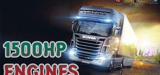 1500hp-for-all-trucks_1