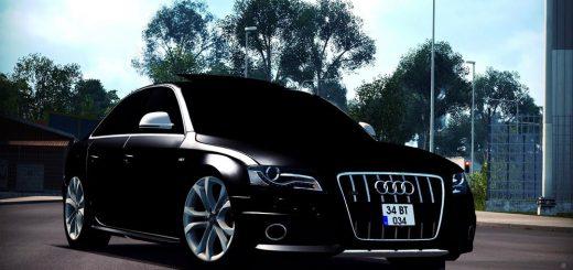 Audi-S4-1_FZ6Z9.jpg