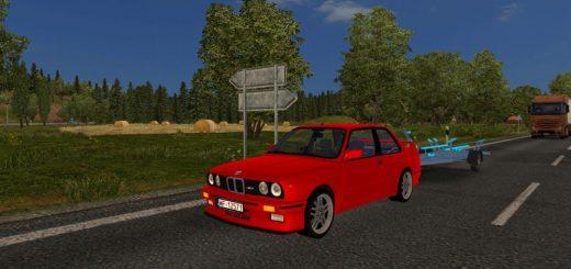 BMW-E30-M3-1_W0SER.jpg