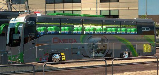 Bus-Polaris_AWQ8V.jpg