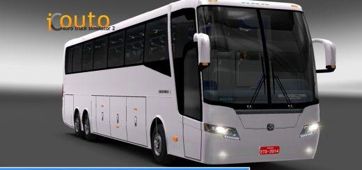 Busscar-Elegance-360-1_6VCA9.jpg