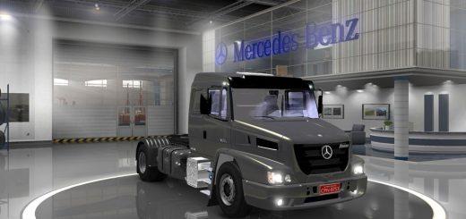 Mercedes-Benz-Atron-1635-1_V6X95.jpg