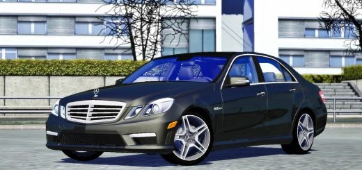 Mercedes-E64-AMG-2_XR1A1.jpg