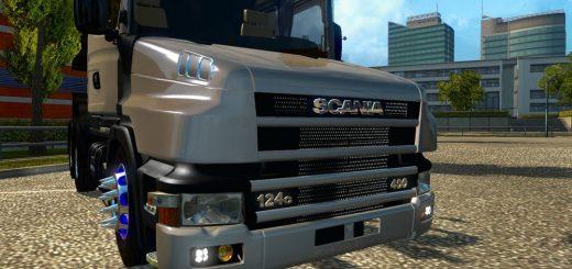 Scania-124G-1_VZ8FF.jpg
