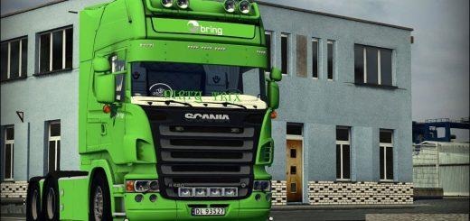 Scania-R620-Bring-1_8ZX49.jpg