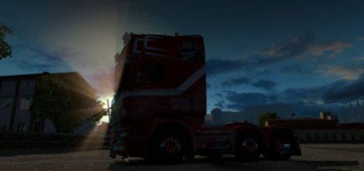 Scania-RJL-Weeda-Style-1_7X97R.jpg