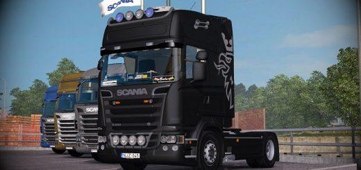 Scania-Streamline-R560_15188.jpg