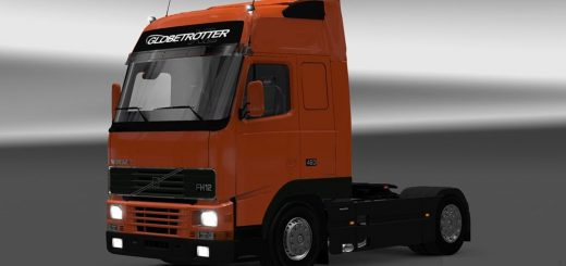 Volvo-FH12-MK1-1_R4X45.jpg