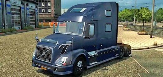 Volvo-VNL-780-1-1_V260X.jpg