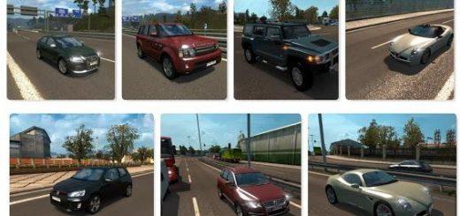 ai-traffic-pack-mod-1-24-1_1