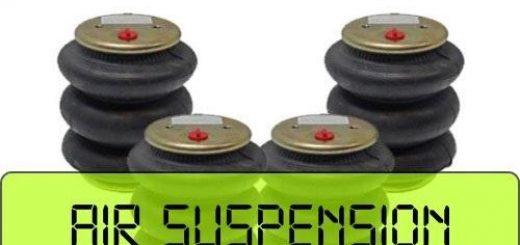 air-suspension-v-3-0_1
