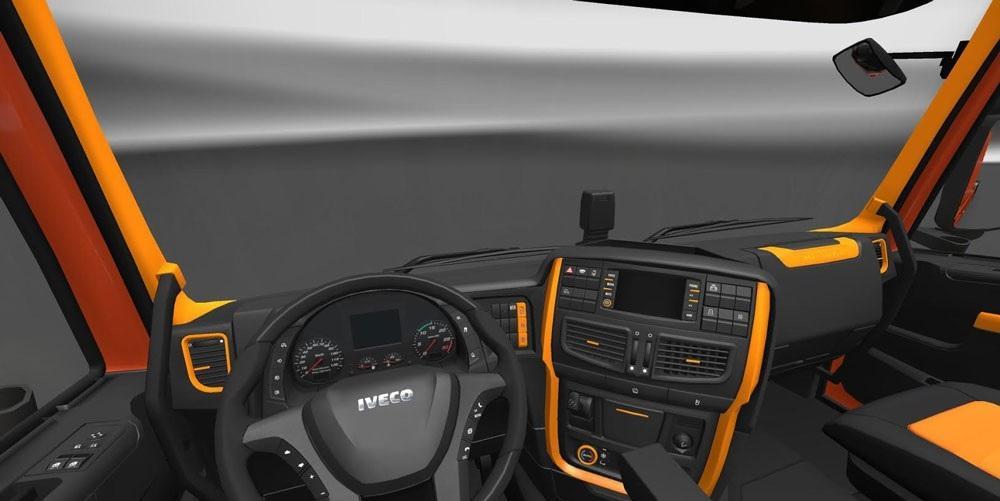 black-orange-and-lux-interiors_1