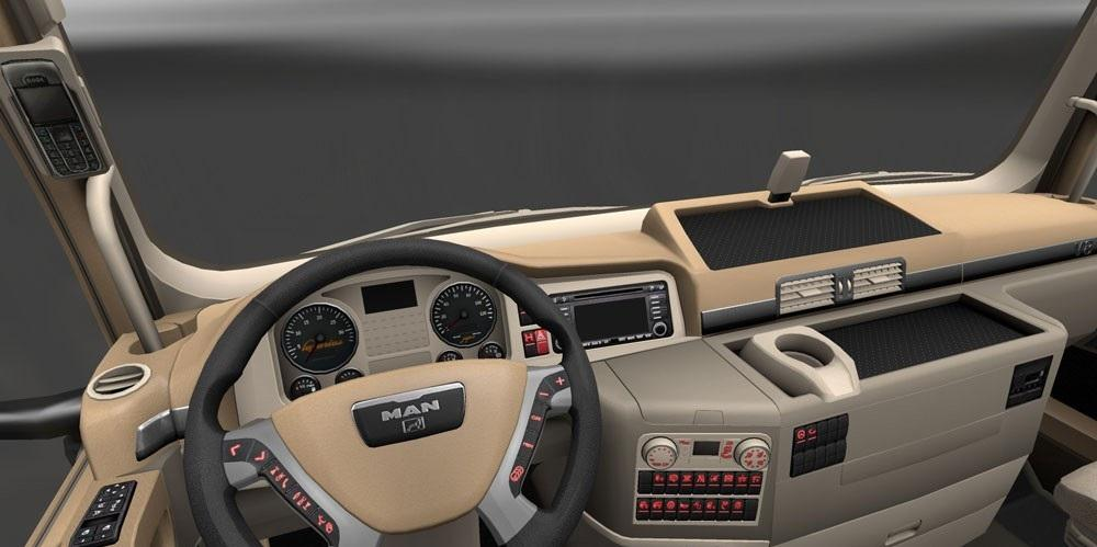 black-orange-and-lux-interiors_2