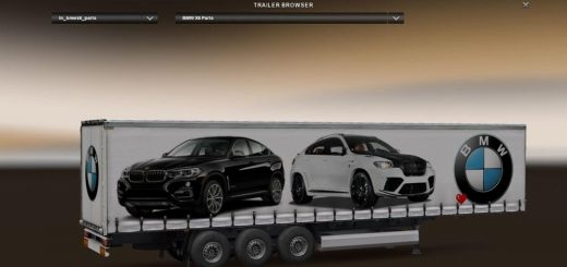 bmw-x6-trailer_1