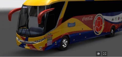 bus-volswagen-1_1