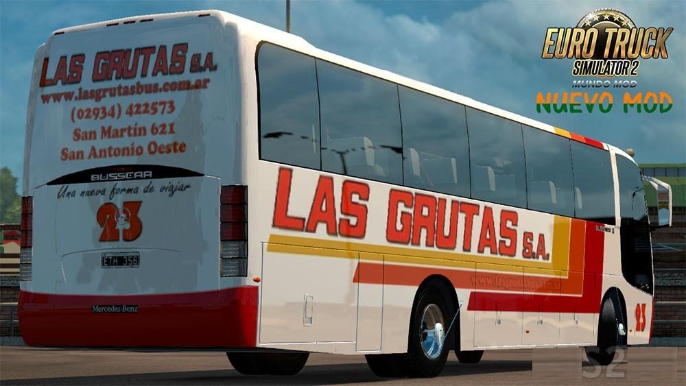 busscar-el-buss-340-v3-0_2