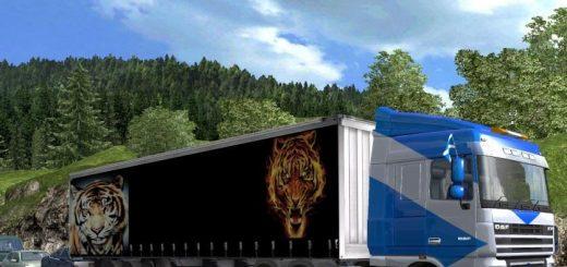 custom-tiger-trailer_1