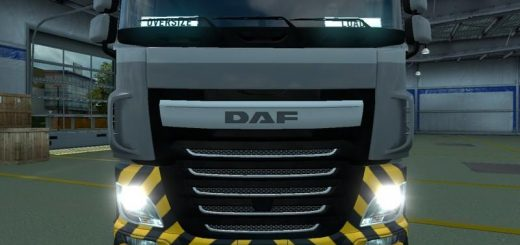 daf-xf-euro6-1200ps-motor-and-gear-v-2_1