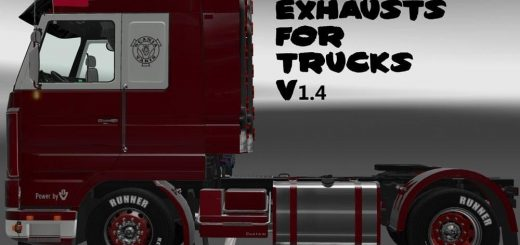 exhausts-for-trucks-v-1-4-by-nico2k4_1
