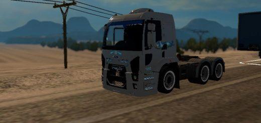 ford-cargo-v1-1_1